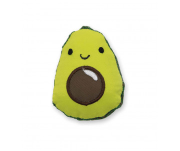 Petstages Lil' Avocato