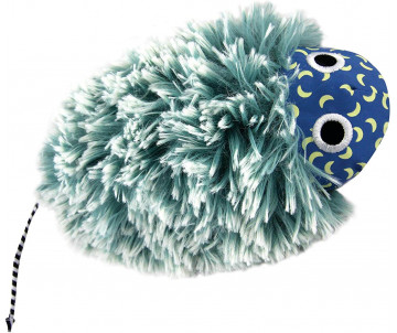 Petstages Nighttime Cuddle Toy Bug Жучок