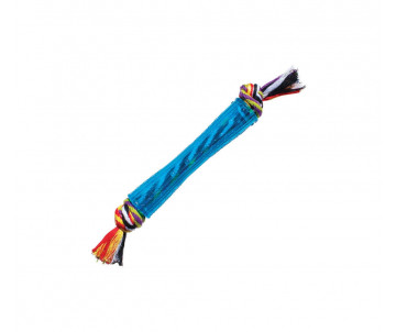 Petstages Orka Stick палочка с канатом