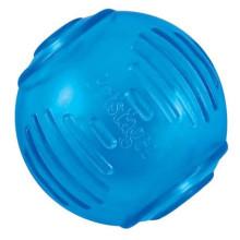 Petstages Orka Tennis Ball Blu теннисный мячик