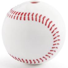 Planet Dog Baseball Бейсбол мяч