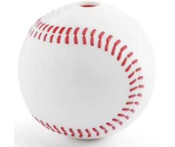 Petstages Planet Dog Baseball Бейсбол мяч
