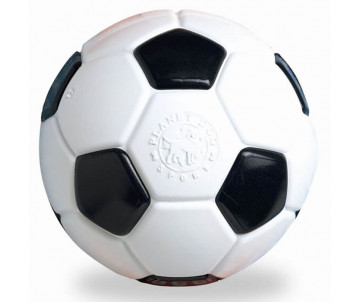 Petstages Planet Dog Soccer Ball мяч