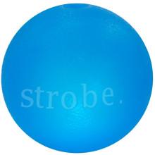 Planet Dog Strobe Ball мяч