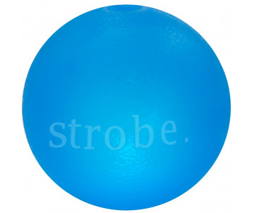 Petstages Planet Dog Strobe Ball мяч