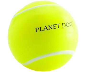 Petstages Planet Dog Tennis Ball мяч