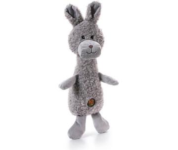 Petstages Scruffles Bunny Зайчик