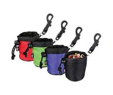 Trixie Dog Activity Mini Bag Сумка для дрессировки