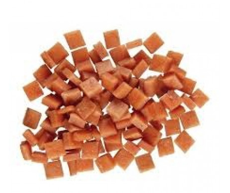 Trixie PREMIO Chicken Cubes куриные кубики
