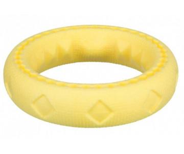 Trixie Кольцо плавающее для собак