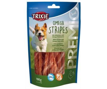 Trixie PREMIO Omega Stripes курица