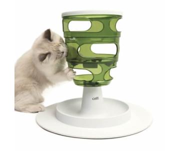 Catit Food Tree 2.0 Hagen игрушка-кормушка для кошек