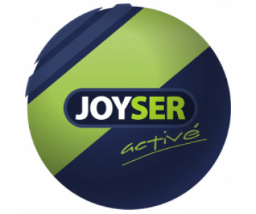 Joyser Active Ball мяч с пищалкой игрушка для собак