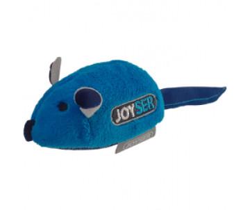 Joyser Cat Mouse МЫШКА со звуковым чипом, игрушка для котов
