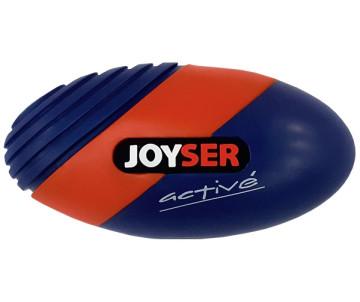 Joyser Active Rugby мяч с пищалкой игрушка для собак