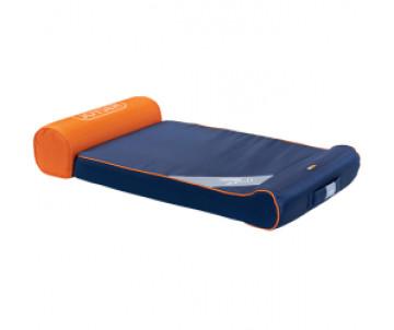 Joyser Chill Sofa лежак для собак, со съемной подушкой