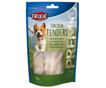 Trixie PREMIO Chicken Tenders куриные крылья