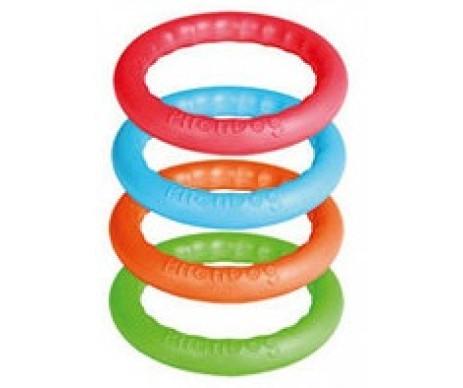Collar PitchDog Кольцо для апортировки 17 см
