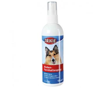 Trixie Спрей для собак против запаха течки