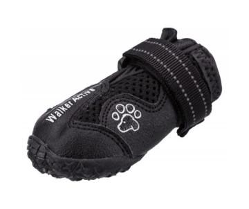 Trixie Walker Active Защитные ботинки для собак L-XL