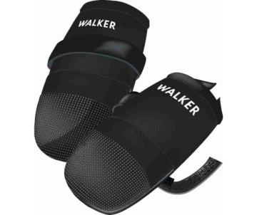 Trixie Walker Защитные ботинки для собак