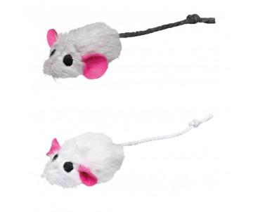 Trixie Mouse Игрушка для кошек
