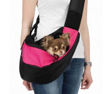 Trixie Sling Front Bag Сумка-переноска на плечо