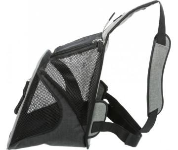 Trixie Savina Front Carrier Рюкзак переноска с поясным ремнем