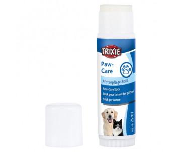 Trixie Paw Care Карандаш для подушечек лап