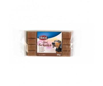 Trixie Mini-Schoko Шоколад для собак