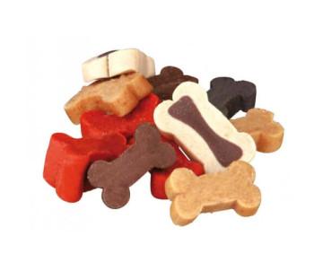 Trixie Bony Mix Витамины для собак Ведро пластик