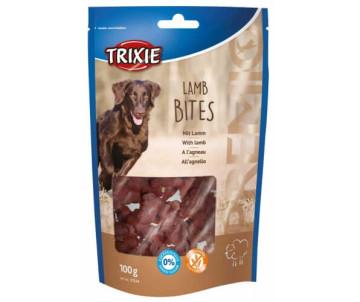 Trixie PREMIO Lamb Bites ягненок