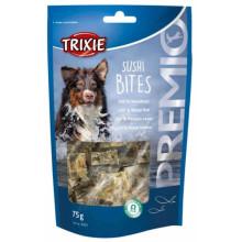 Trixie PREMIO Sushi Bites с рыбой