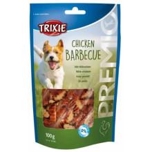 Trixie PREMIO Chicken Barbecue куриное барбекю