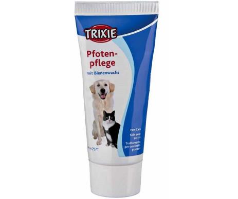 Trixie Pfoten pflege Крем для защиты подушечек лап