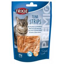 Trixie PREMIO Tuna Strips полоски тунца