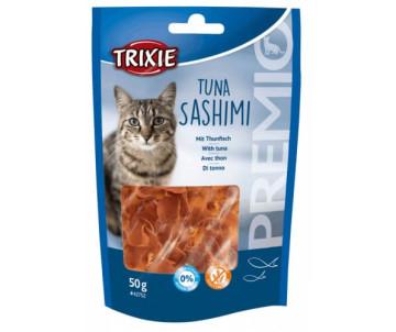 Trixie PREMIO Tuna Sashimi с тунцом