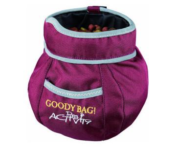 Trixie Dog Activity Goody Bag Сумка для дрессировки