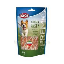 Trixie PREMIO Chicken Pasta паста с курицей