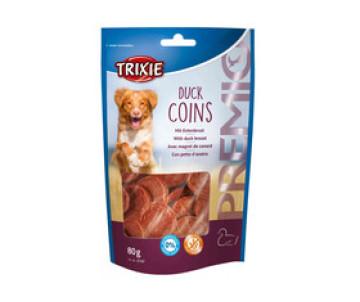 Trixie PREMIO Duck Coins с уткой