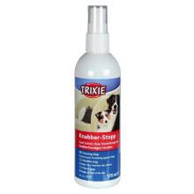 "Trixie Knabber-Stopp Спрей ""Не грызи"" для собак"