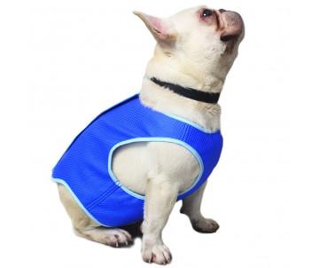 Trixie COOLING VEST Охлаждающий жилет для собак