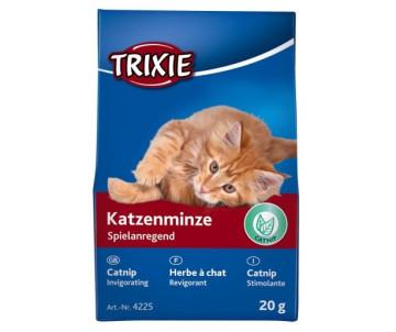 Trixie Cat Nip кошачья мята