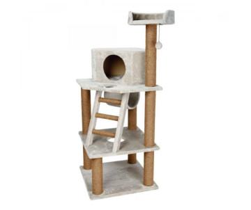 Trixie Marlena Когтеточка-комплекс для кошек