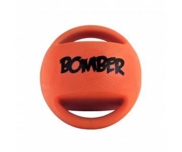 Hagen Mini Bomber LED Игрушка для собак