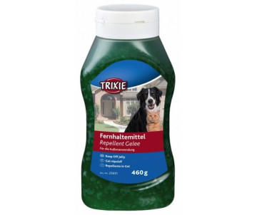 Trixie Repellent Gelee Гель отпугиватель для улицы