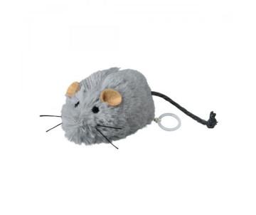 Trixie Мышь заводная