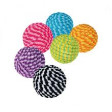 Trixie Мячик-спираль яркий
