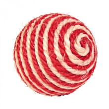 Trixie Мяч с погремушкой