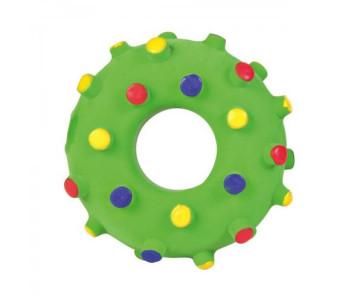 Trixie Кольцо латексная игрушка